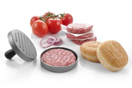 Hendi 282007 húsdaráló professzionális használatra