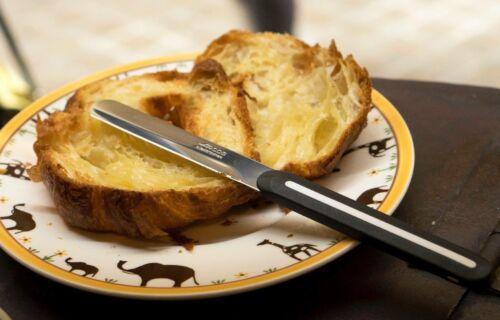Asztali kés - mindig ezt keresi majd a fiókban!
